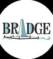 Γέφυρα Καφέ - Σνακ Μπαρ