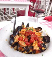 Ottimo Italian Restaurant