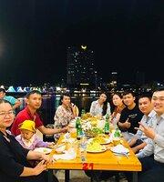 Hang 66 - Seafood Nha Trang