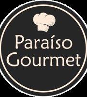 Paraíso Gourmet
