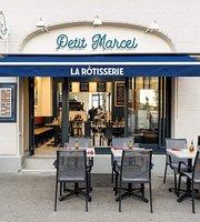 Petit Marcel La Rôtisserie
