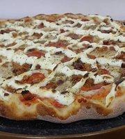 De Boa Pizzas & Picoles