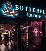 Butterfly Lounge
