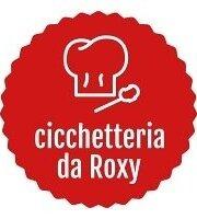 Cicchetteria da Roxy