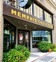 Memphis Chess Club