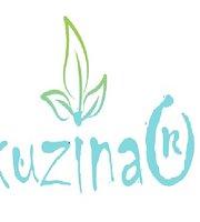 Kuzina Foça