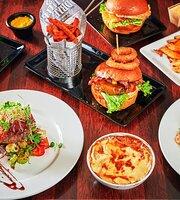 XO Steakhouse