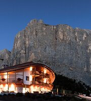 Chalet Gerard - The mountain lodge