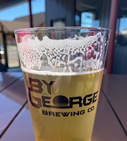 ByGeorge Brewing Co