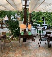 La Montanesuca Food & Drinks