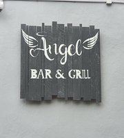 Angel Bar and Grill