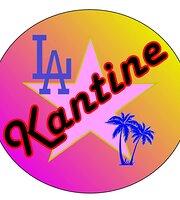 L.A. Kantine