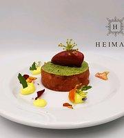 Heimatt Restaurant