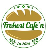 Frokost Cafe´n