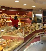Boulangerie Patisserie Bernauer Emmanuelle & Christophe