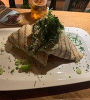 Restaurant Ronna