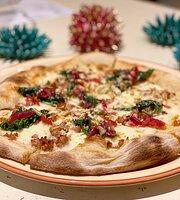 Gior Osteria Pizza Gourmet