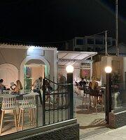 Café Bar Victoria
