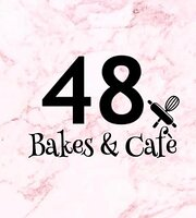 48 Bakes & Cafe