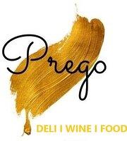 Prego Wine Bar