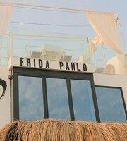 Frida Pahlo