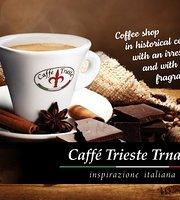 Caffe Trieste Trnava