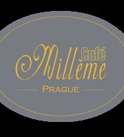 Cafe Milleme