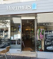 Mortimers Restaurant