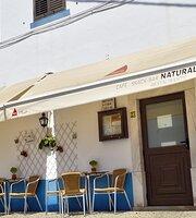 Restaurante NaturAlentejo