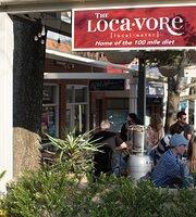 The Locavore