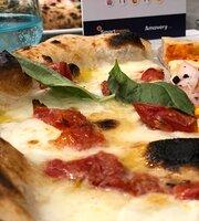 Ristorante Pizzeria Gaetano Adamo Napoli