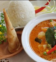 Rakhang Thai Cuisine
