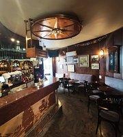 Caffe Bar Galion