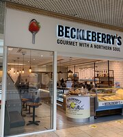 Beckleberry's