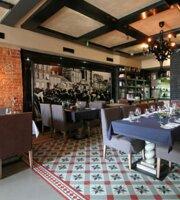 Restauracja Kubicki