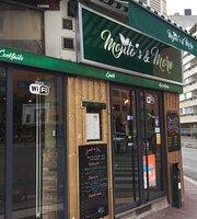 Mojitos And More