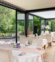 Restaurant Les Templiers Elancourt