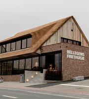 Bellegem's Friethuisje