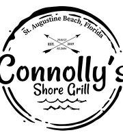 Connolly's Shore Grill