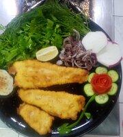 Selanik Cafe & Restaurant