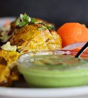 Indian Affair Restaurant and Bar