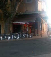 Le Coquet Bar