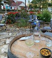 Pearl Wine Cottage