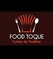 Food Toque