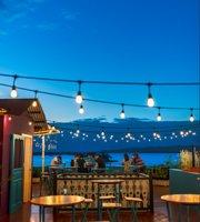 Mango's Bar