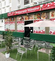 Restaurante Valentino