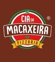 Cia Da Macaxeira Pizzaria