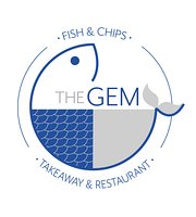 The Gem Fish & Chips