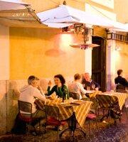 La Rotonda Restaurant Trattoria