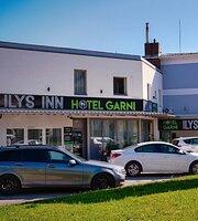 Ilys Inn